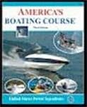 americas-boating-club-course-book