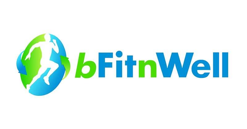 bFitnWell OG Facebook image