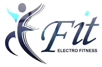 Fit Electro Fitness