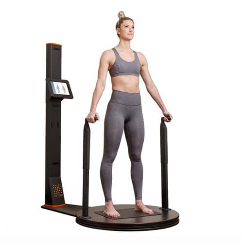 fit3d-home