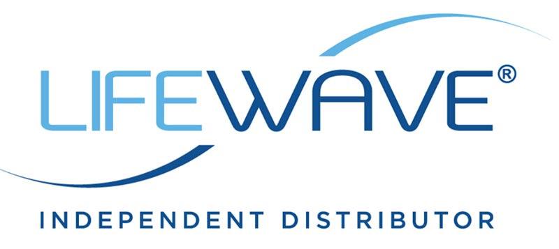 Lightwave Independent Distributor
