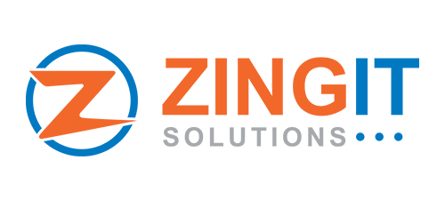 zingit.png