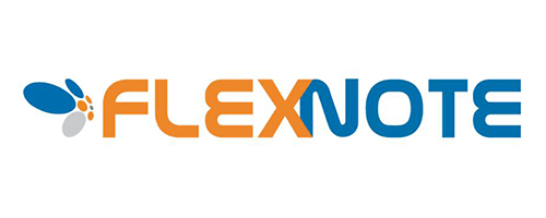 flexnote