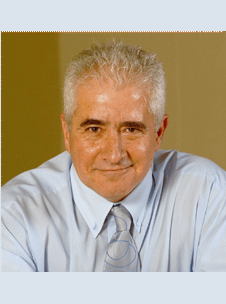 Eldad DeMedonsa, PhD- President