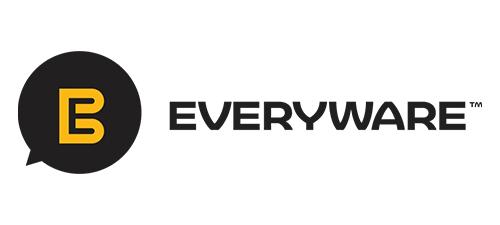 Everyware