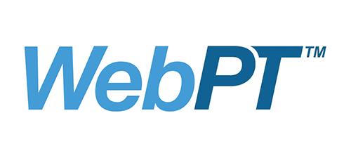 webPT.png
