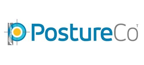 PostureCo