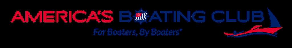 ABC -H Logo