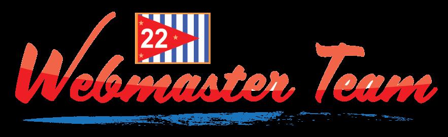 D22 Webmaster Team Logo Trans PNG