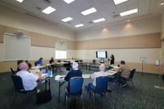 20210411-D22-Conference-S-15