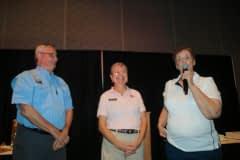 20210411-D22-Conference-F-25