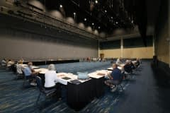 20210411-D22-Conference-F-12
