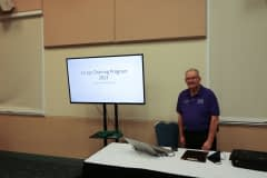 20210411-D22-Conference-S-18