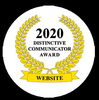 DC Website logo 2020