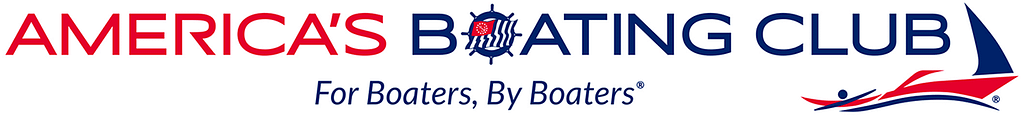 America's Boating Club for Boaters, By Boaters