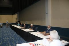 20210411-D22-Conference-F-2
