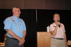 20210411-D22-Conference-F-29