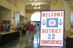 20180414-D22-Conference-1e