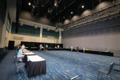 20210411-D22-Conference-F-10
