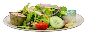 Salad Image