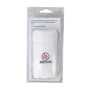 Barnacle Stop® / Mussel Stopper 65 gm Applicator